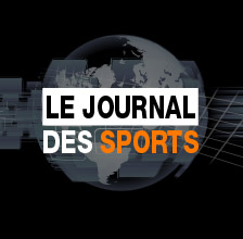 Journal des Sports